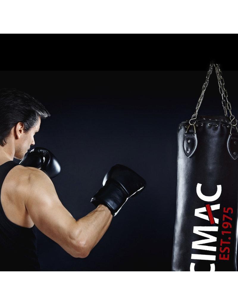 4ft Punch Bag