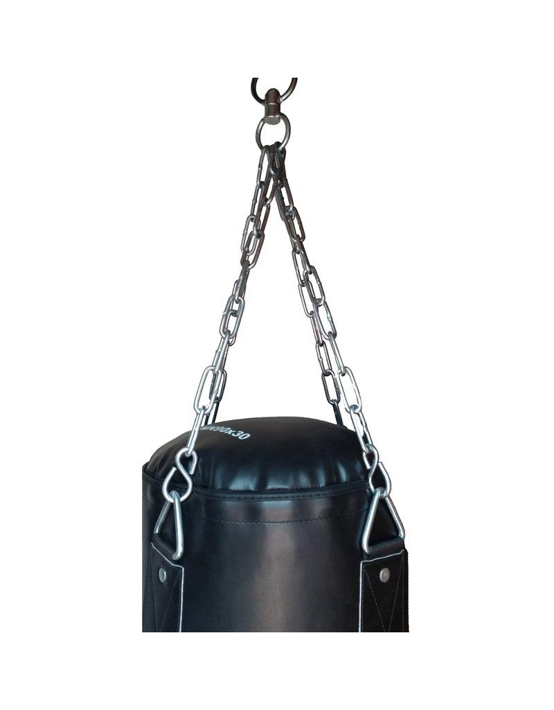 5 FT Punch Bag