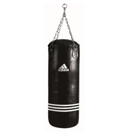 Adidas 3ft Adidas Punch Bag