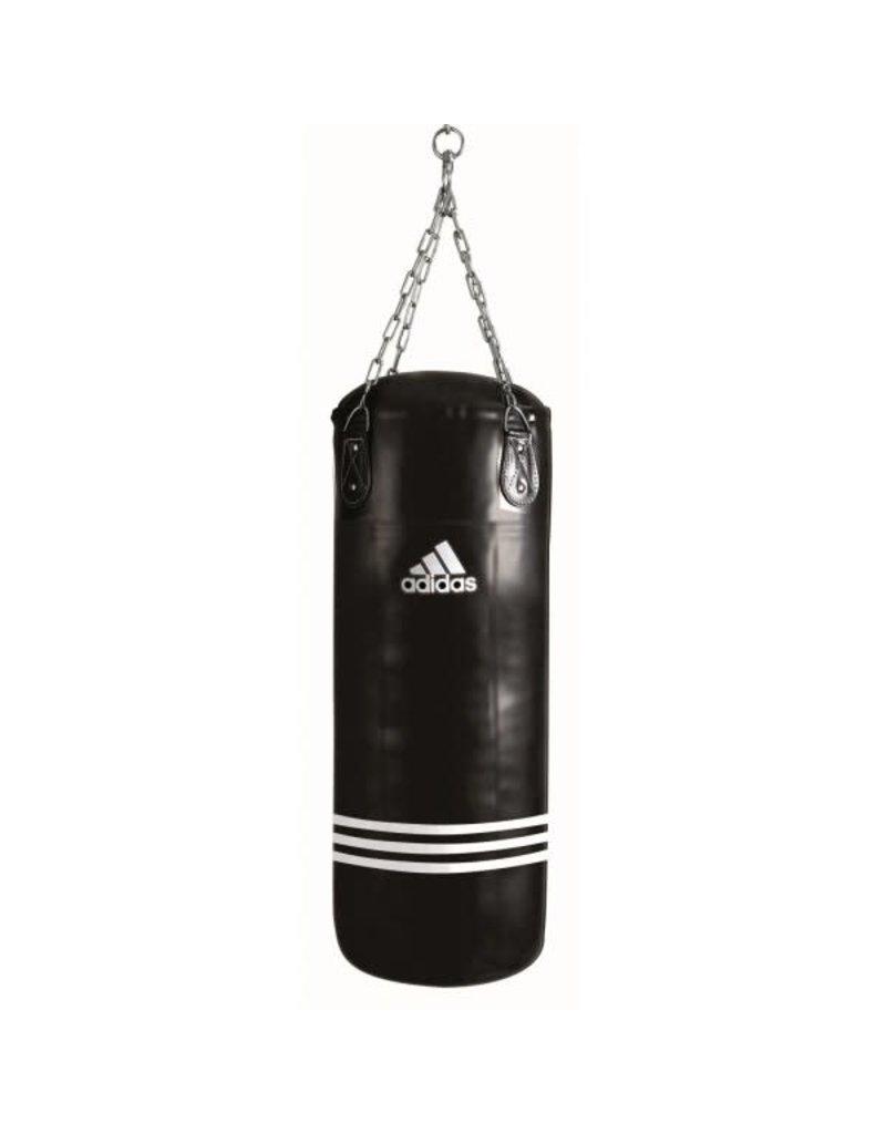 Adidas 3ft Adidas Punch Bag