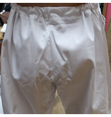 Enso Martial Arts Shop Judo Trousers