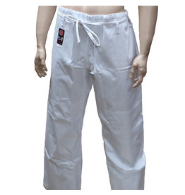 Enso Martial Arts Shop Judo Trousers