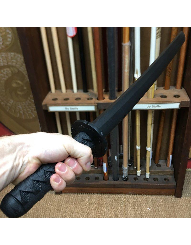 Coldsteel Cold Steel Unbreakable  Wakazashi