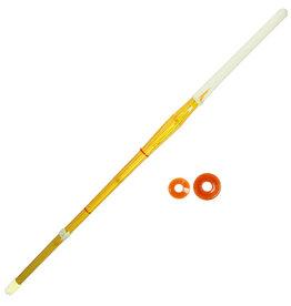 Bamboo Shinai Sword