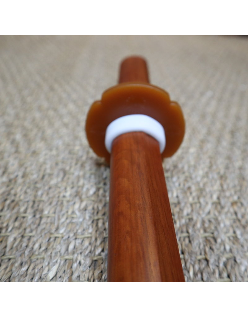 Enso Martial Arts Shop Red Oak Shoto