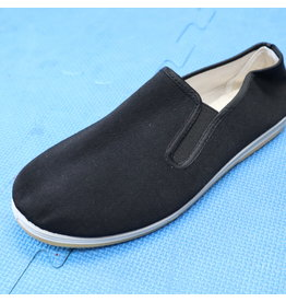 Tai Chi Shoes Rubber Sole 42 - Discounted