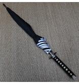 Samurai Sword Umbrella