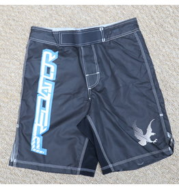 MMA Shorts XS - discounted