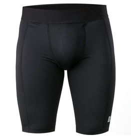 Groin Guard Compression Shorts Large - Discounted