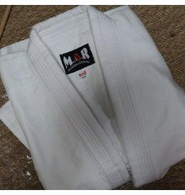 Lightweight Judo Gi - Discounted