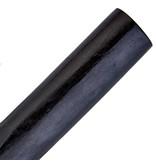 Black Oak Tanto