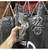 Enso Martial Arts Shop Punch Bag Ceiling Hook