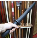 Coldsteel Cold Steel Tanto Training Knife