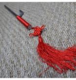 Enso Martial Arts Shop Jitte Weapon