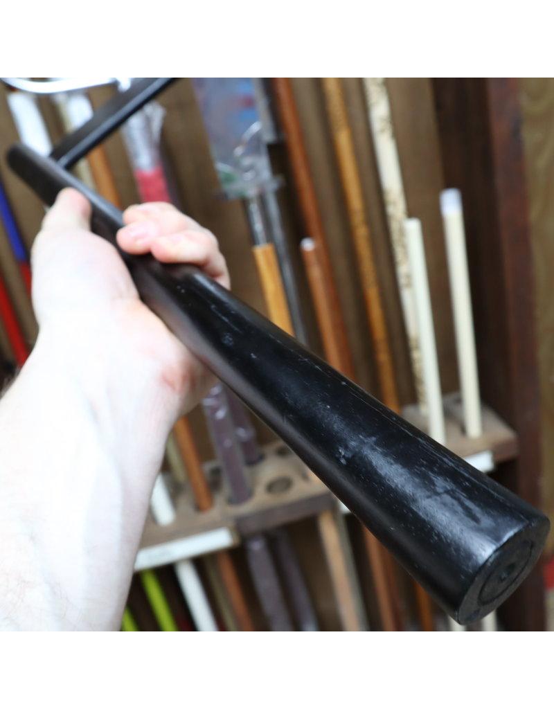 Enso Martial Arts Shop Black Oak Kama