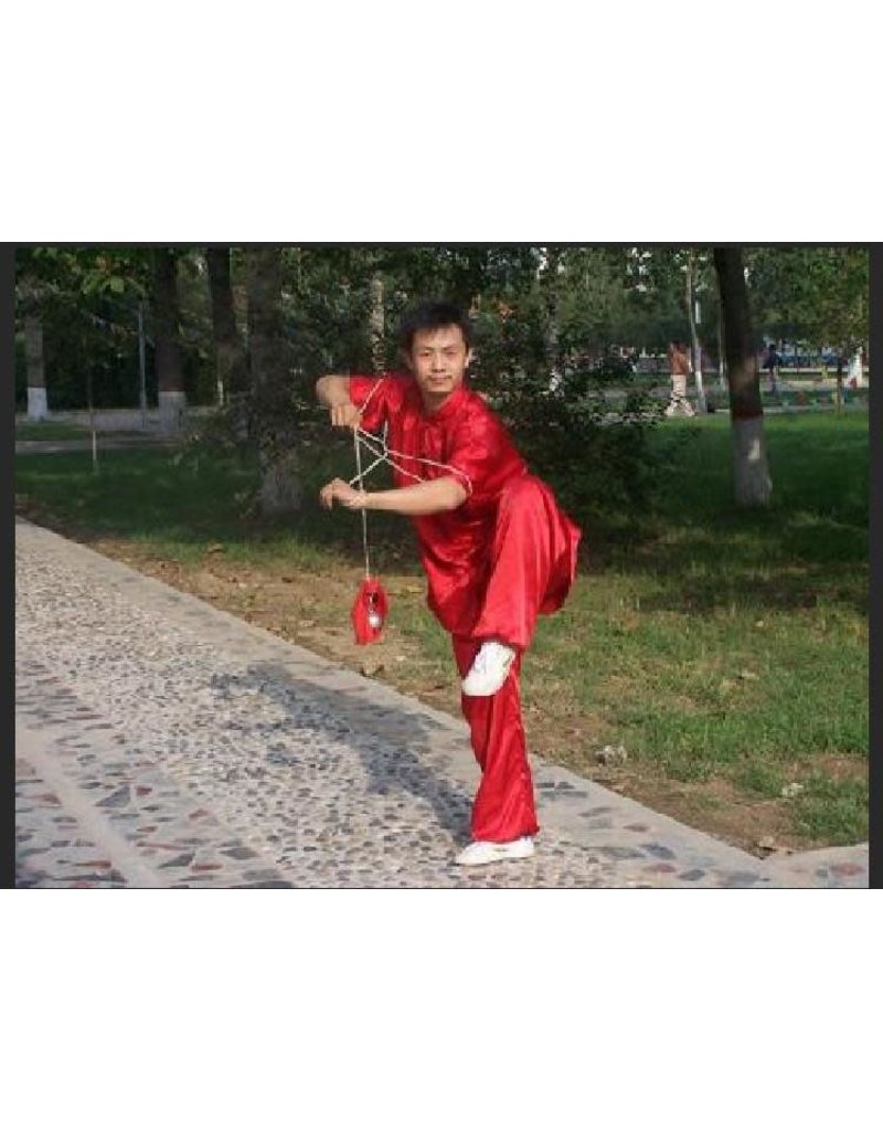 Enso Martial Arts Shop Chinese Meteor Hammer