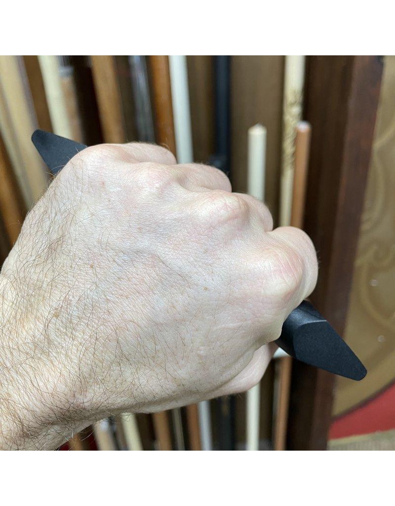 Coldsteel Koga Self Defence Tool