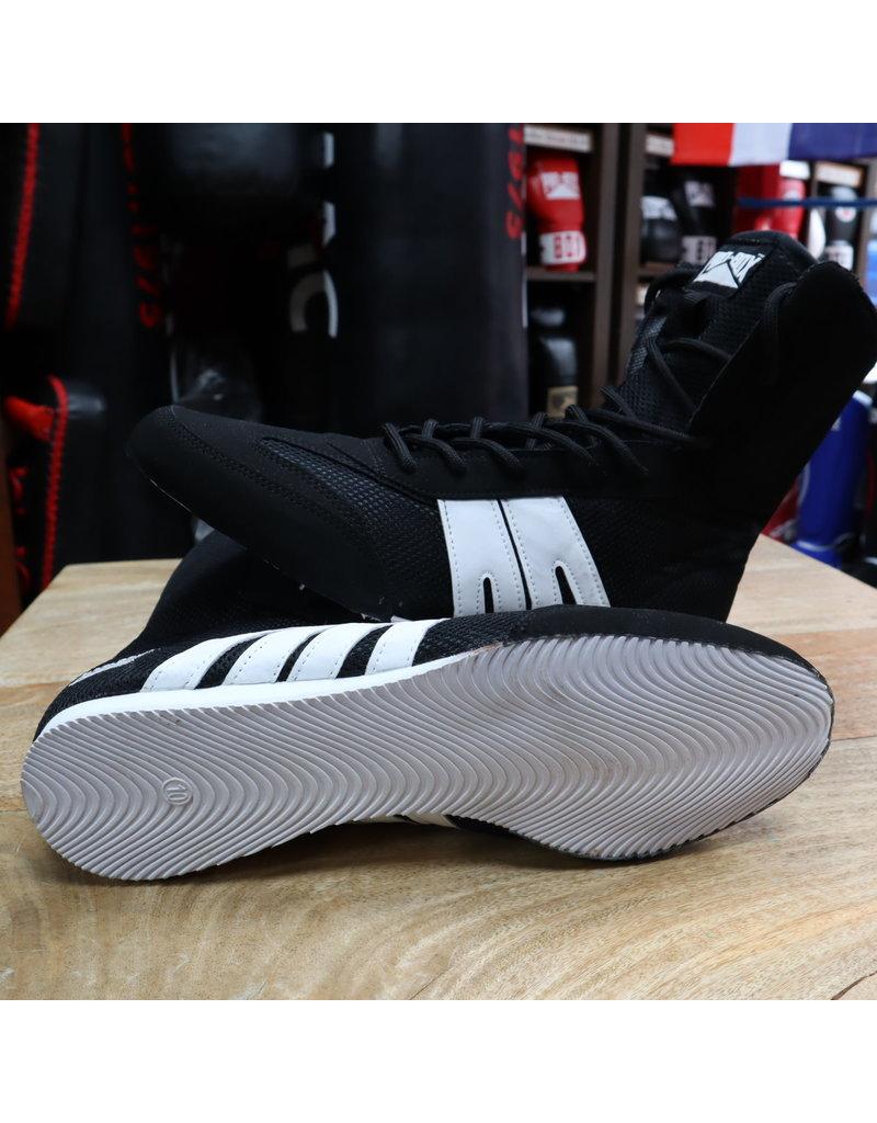 Probox Pro Box Black Boxing Boots