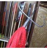 Enso Martial Arts Shop Chinese Tiger Fork
