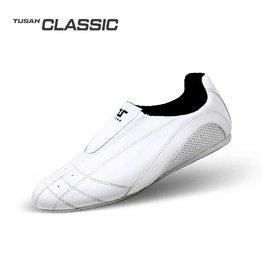 Tusah Tusah Taekwondo Shoes Classic