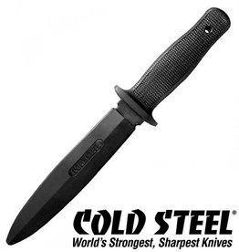 Coldsteel Cold Steel Peacekeeper Training Knife