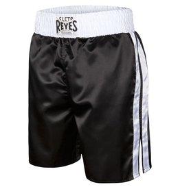 Cleto Reyes Cleto Reyes Boxing Shorts