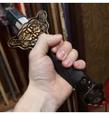 Telescopic Tai Chi Sword