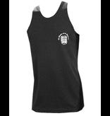 Cleto Reyes Cleto Reyes Boxing Vest Black