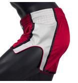 Fairtex Fairtex Muay Thai Shorts Red
