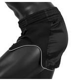 Fairtex Fairtex Muay Thai Shorts Black