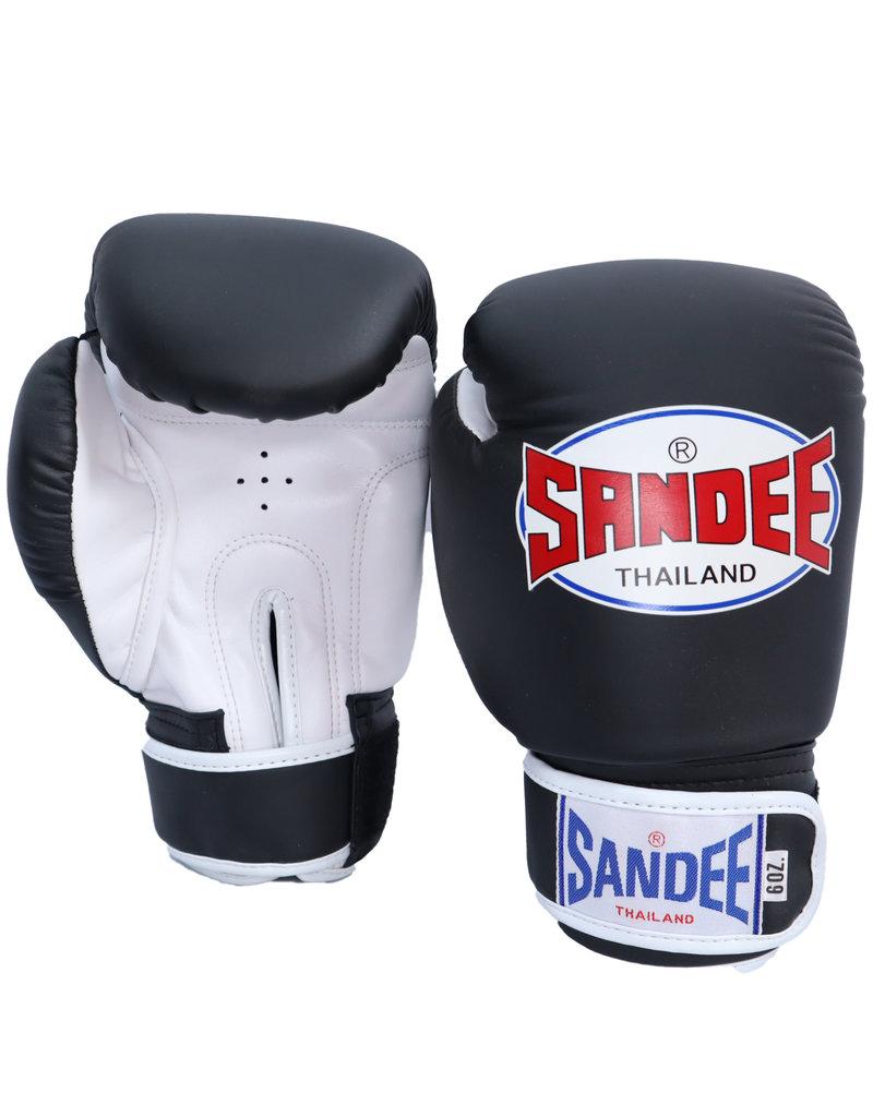 Sandee Sandee Boxing Gloves PU Kids