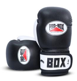 Enso Martial Arts Shop Pro Box Boxing Gloves Kids
