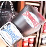 Sandee Sandee Boxing Gloves Authentic Black