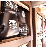 Cleto Reyes Cleto Reyes Boxing Gloves Black Velcro