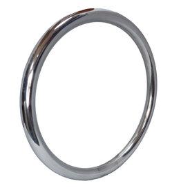 Metal Chi Sau Ring