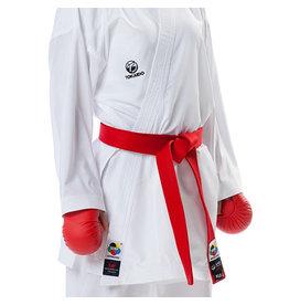Tokaido Tokaido Karate GI Kumite Master