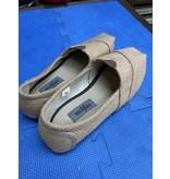 Shaolin Monk Shoes Size 8