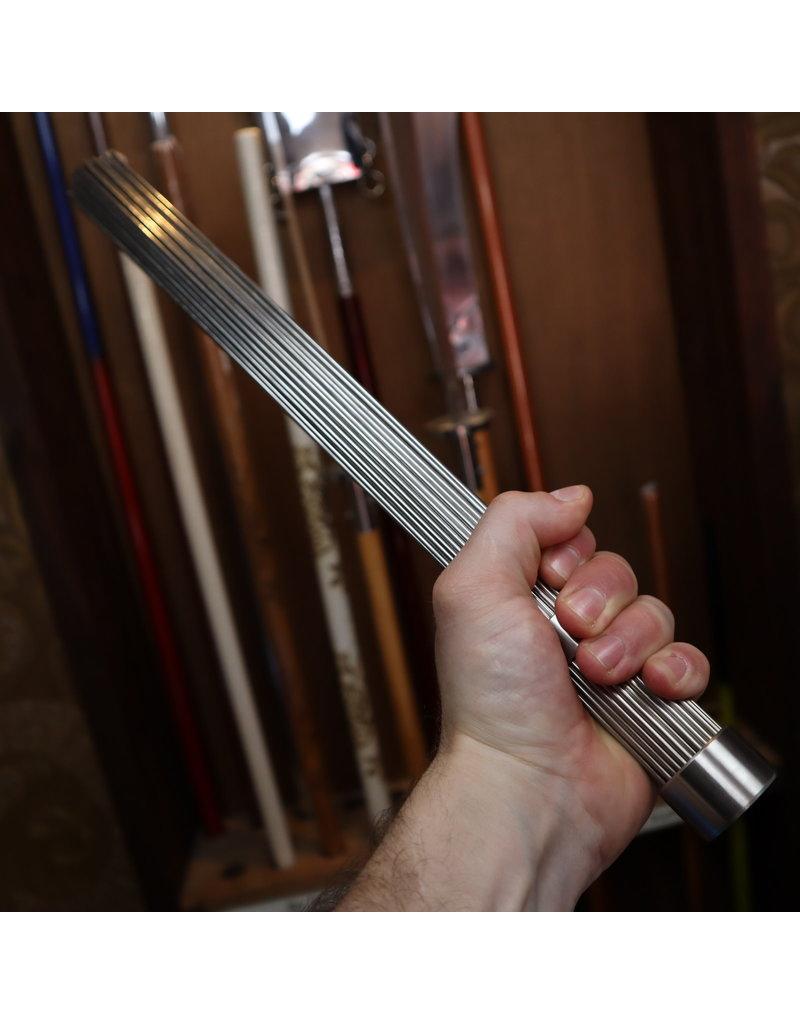 Enso Martial Arts Shop Heavy Metal Massage Brush