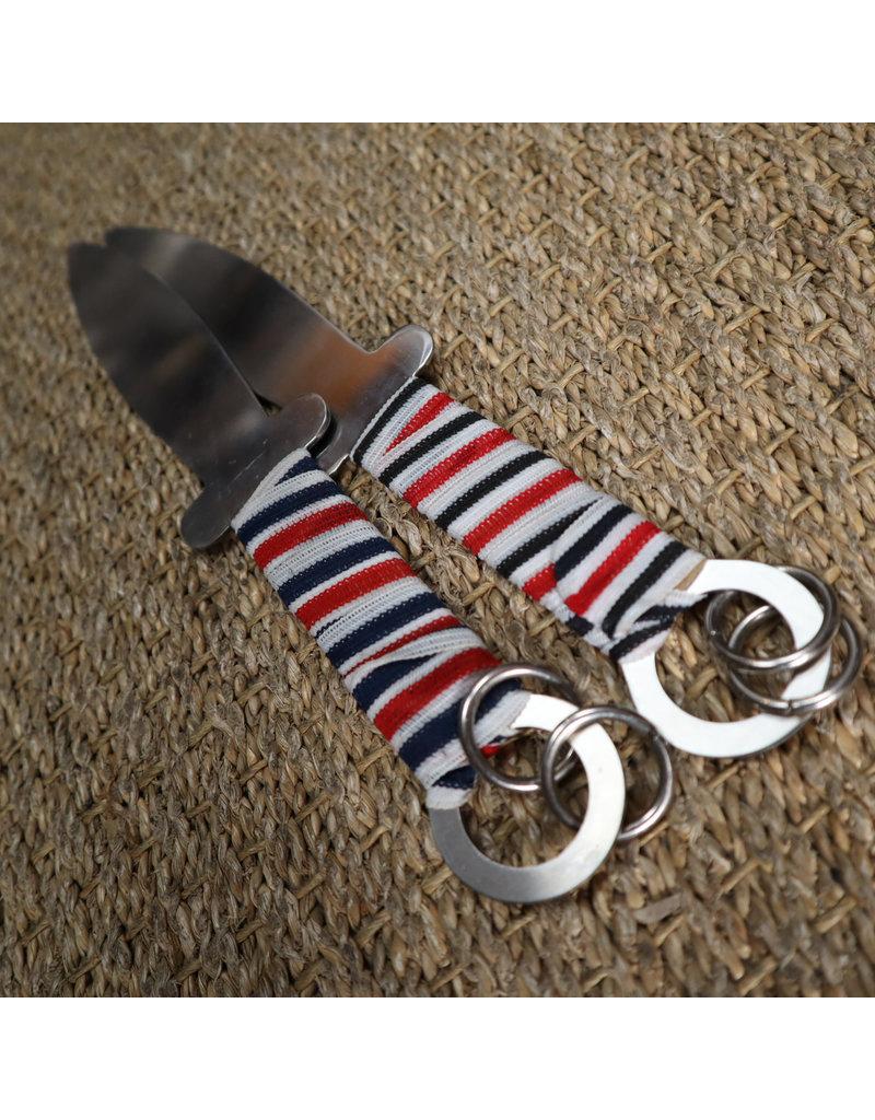 Enso Martial Arts Shop Shaolin Double Daggers
