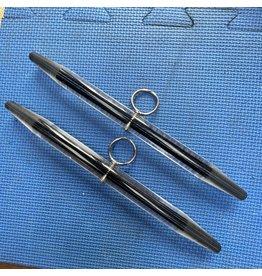 Plastic Emei Piercers