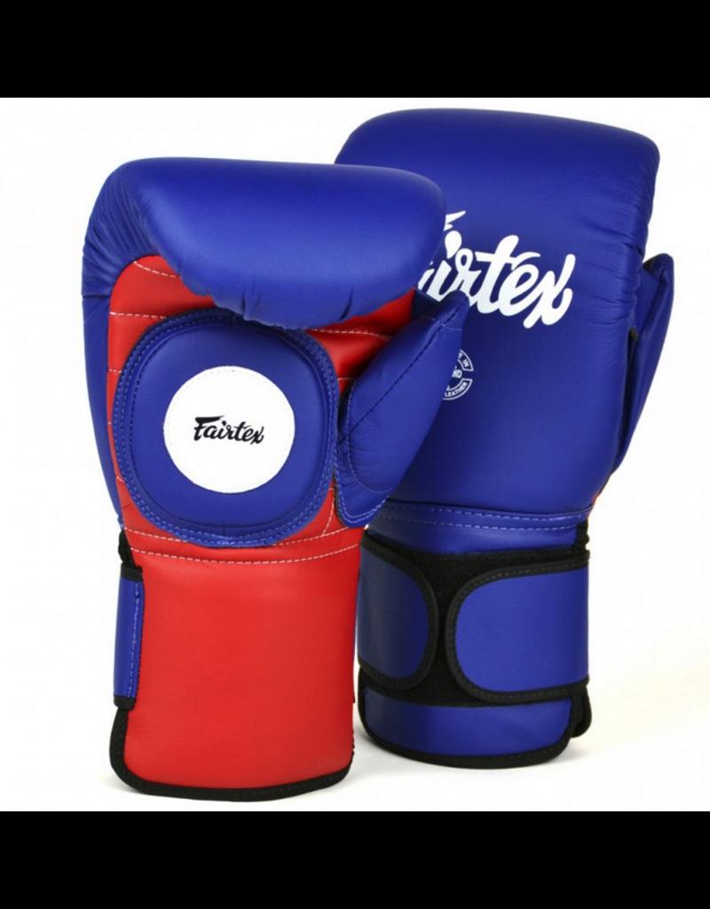 Fairtex Fairtex Coach Sparring Gloves