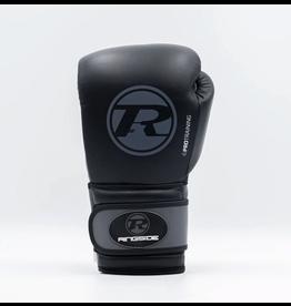 Ringside Pro Training G2 Boxing Gloves Black