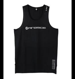 Ringside training Vest