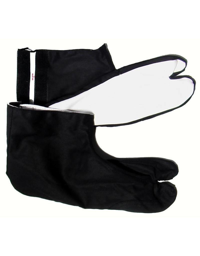 Enso Martial Arts Shop Indoor Ninja Tabi Boots