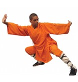Enso Martial Arts Shop Shaolin Monk Socks