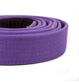 Evolution Fightwear Reduced BJJ Belts