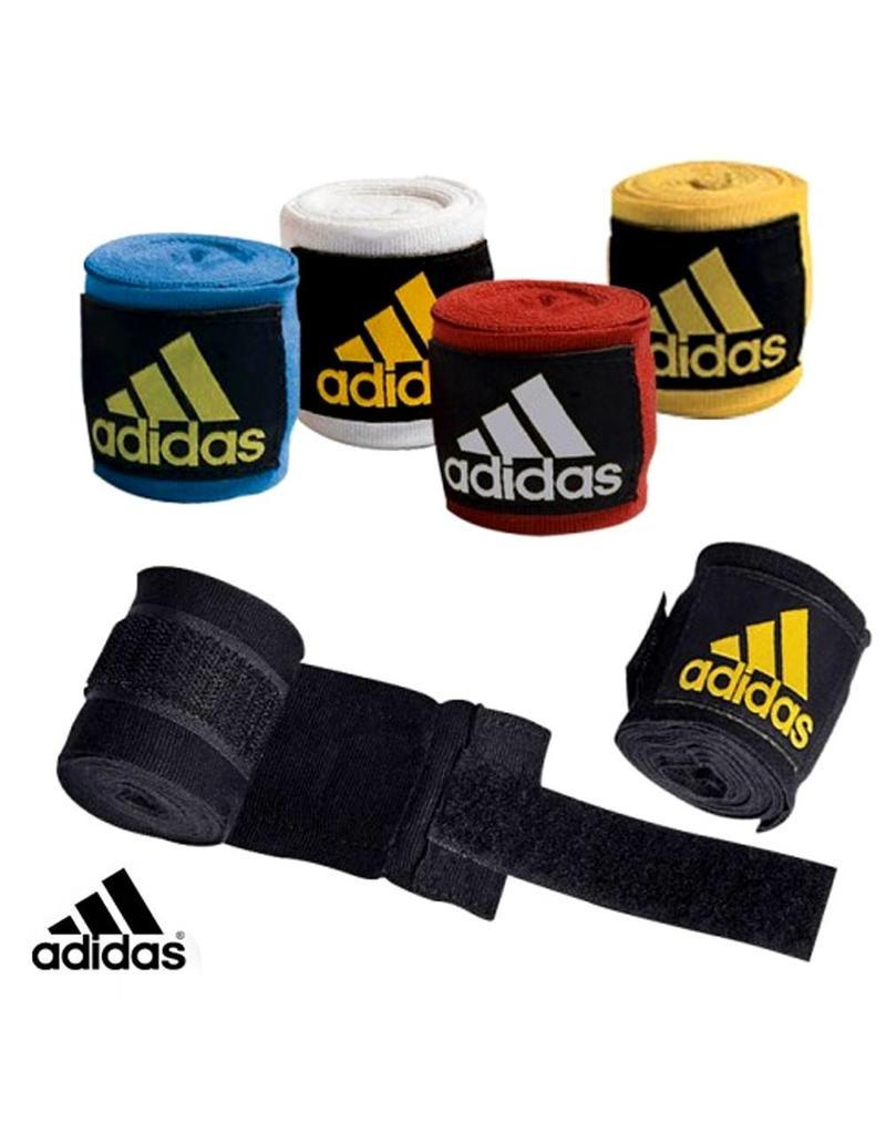 Probox Adidas Hand Wraps 255cm