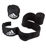 Adidas Adidas 4.5m Hand Wraps