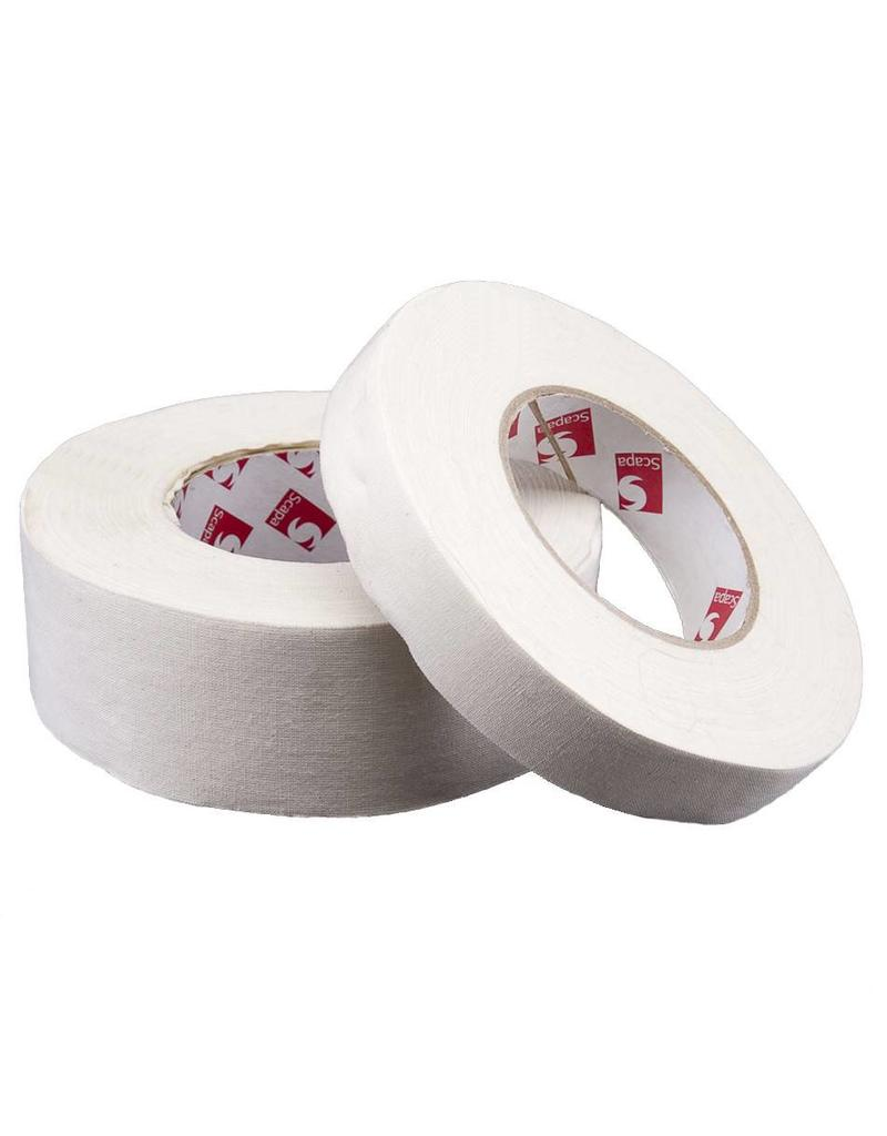 Boxing Hand Tape 25mm