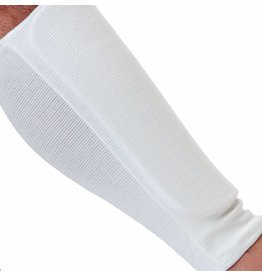 Elasticated Forearm Guards